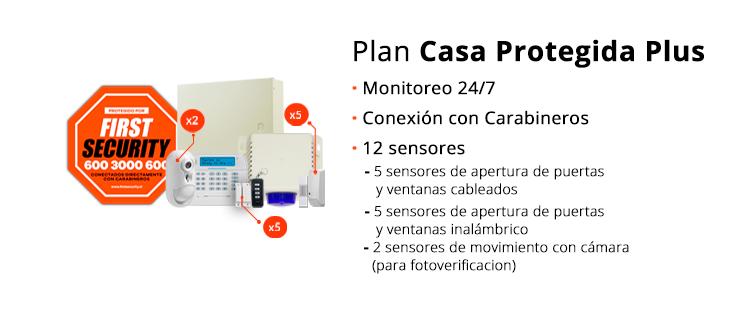 Plan-Casa-Protegida-Plus (1)