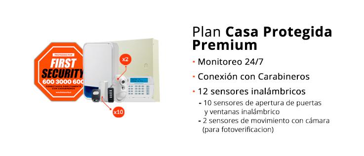Plan-Casa-Protegida-Premium (2)