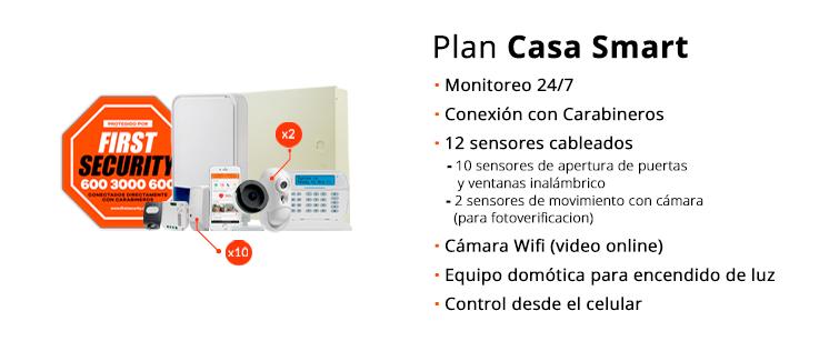 Plan-Casa-Smart (2)