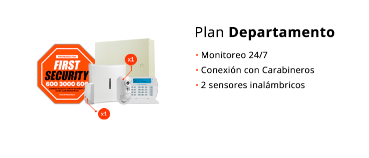 Plan-Departamento (1)