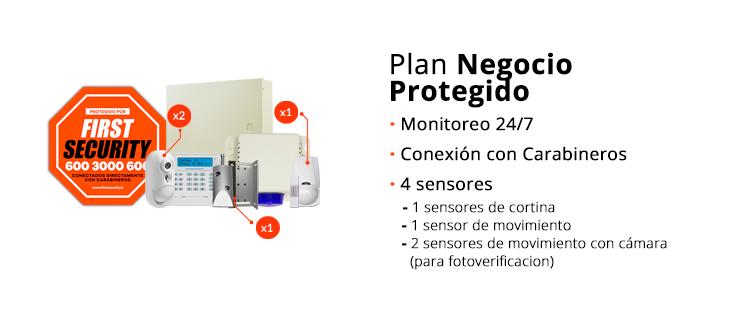 Plan-Negocio-Protegido (1)