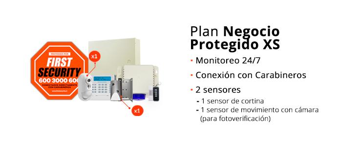 Plan-Negocio-Protegido-XS (1)